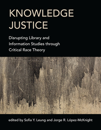 Knowledge Justice by