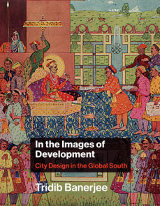 In the Images of Development