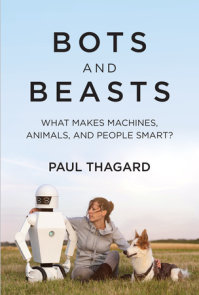 Bots and Beasts