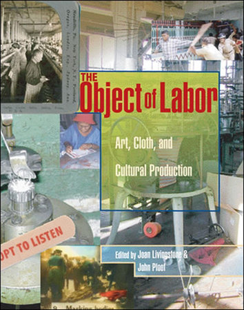 The Object of Labor by