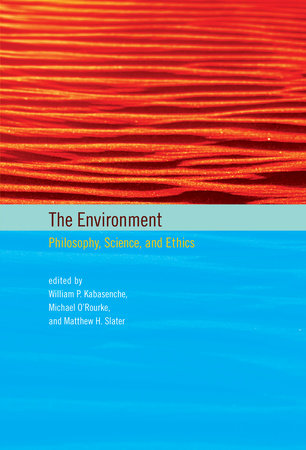 The Environment by
