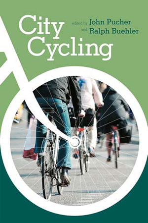 City Cycling by