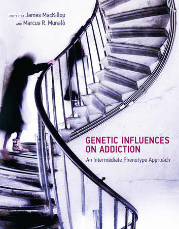 Genetic Influences on Addiction by