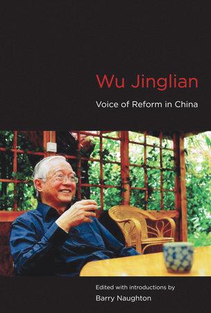 Wu Jinglian by