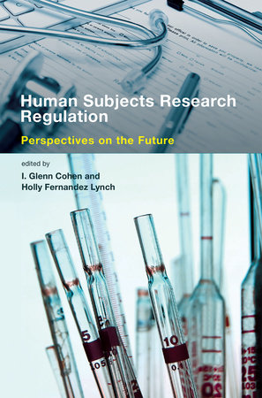 Human Subjects Research Regulation by