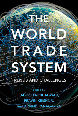 The World Trade System by