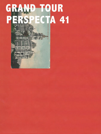 Perspecta 41 Grand Tour by