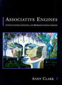 Associative Engines