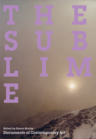 The Sublime by