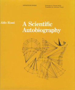 A Scientific Autobiography, reissue