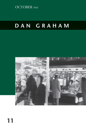 Dan Graham by