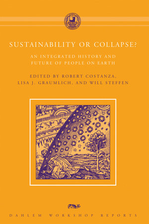Sustainability or Collapse? by