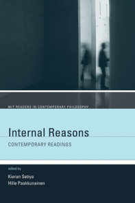 Internal Reasons