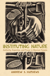 Instituting Nature