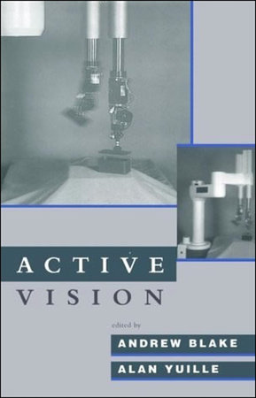 Active Vision by