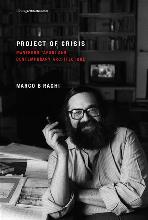 Project of Crisis by Marco Biraghi