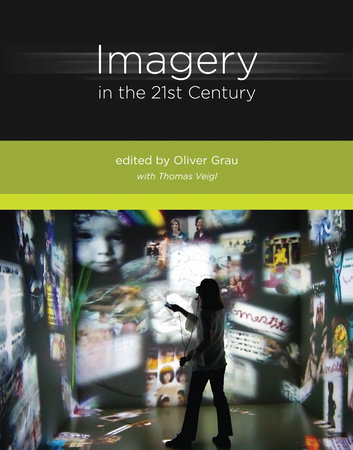 Imagery in the 21st Century by