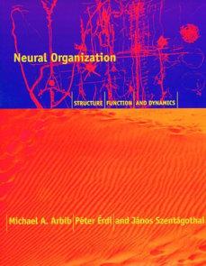 Neural Organization