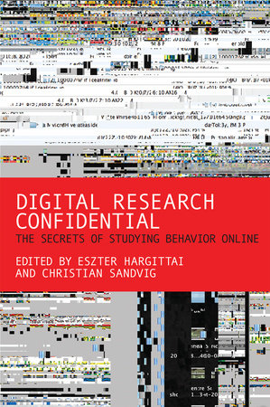 Digital Research Confidential by