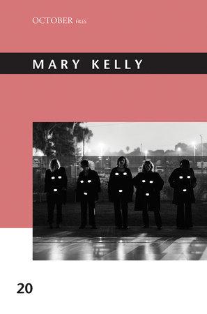 Mary Kelly by