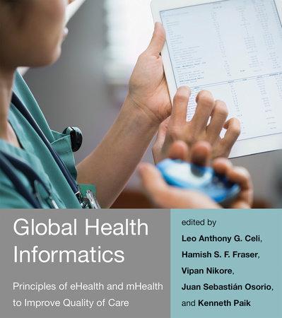 Global Health Informatics by