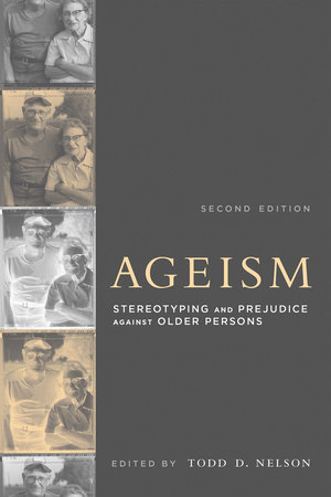 Ageism, second edition by