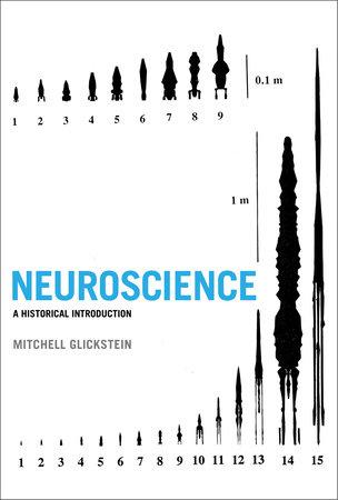 Neuroscience by Mitchell Glickstein