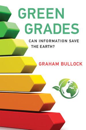 Green Grades by Graham Bullock
