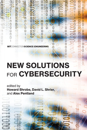 New Solutions for Cybersecurity by