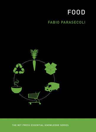 Food by Fabio Parasecoli