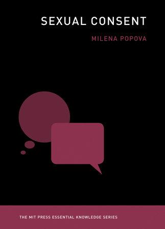 Sexual Consent by Milena Popova