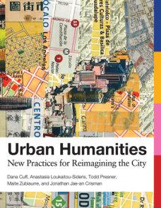 Urban Humanities