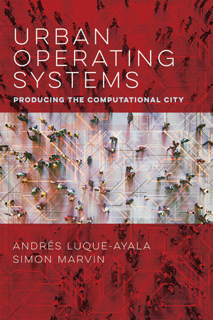 Urban Operating Systems