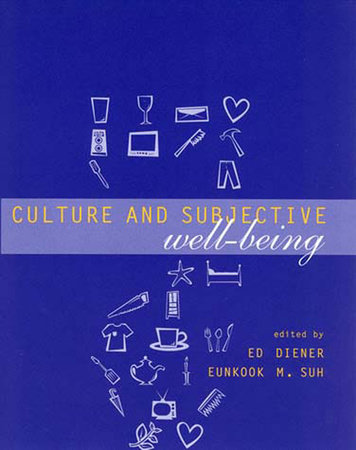 Culture and Subjective Well-Being by