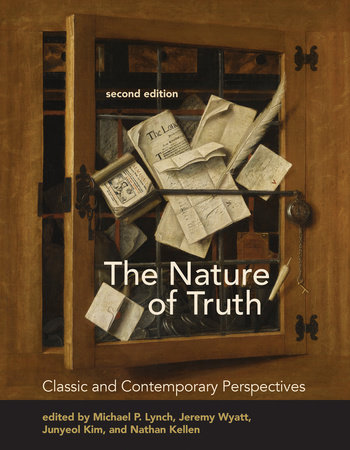 The Nature of Truth, second edition by