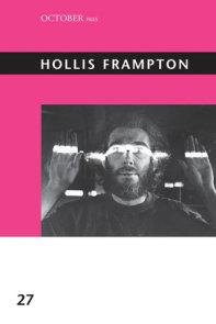 Hollis Frampton