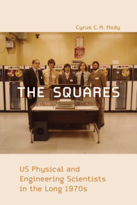 The Squares