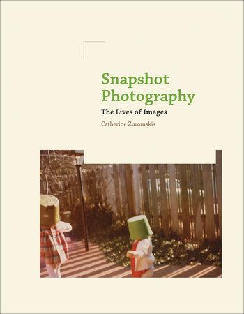 Snapshot Photography by Catherine Zuromskis
