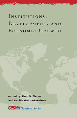 Inequality and Growth by