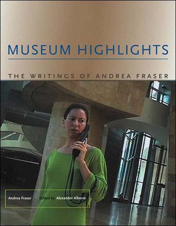 Museum Highlights