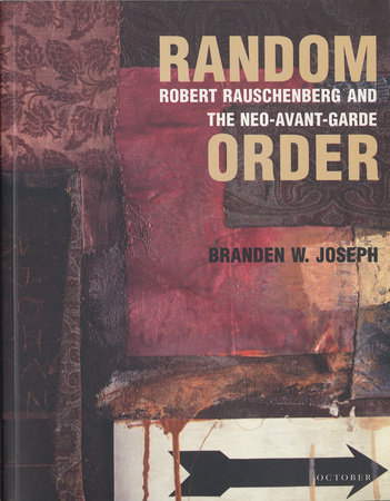Random Order by Branden W. Joseph