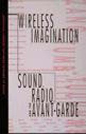 Wireless Imagination by