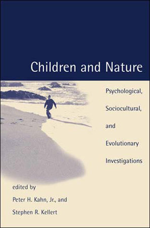 Children and Nature by