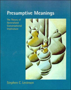 Presumptive Meanings