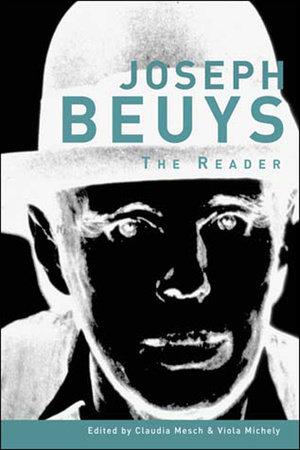 Joseph Beuys by