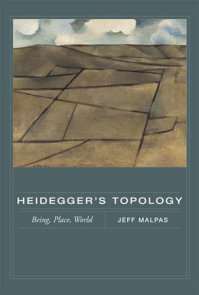 Heidegger's Topology