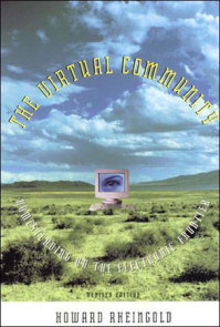 The Virtual Community, revised edition