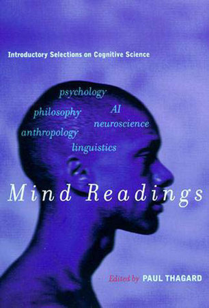 Mind Readings by