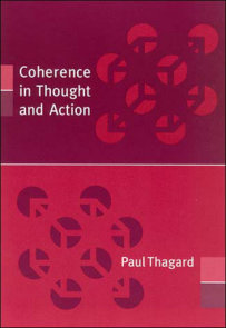 Coherence in Thought and Action