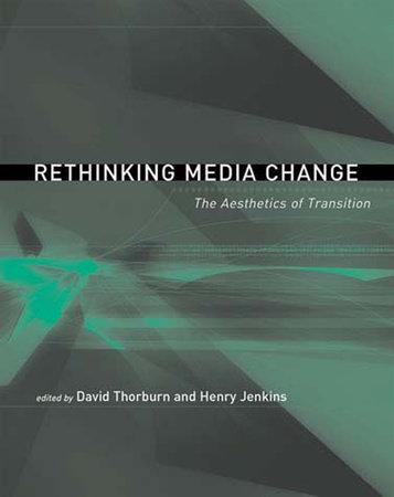 Rethinking Media Change by